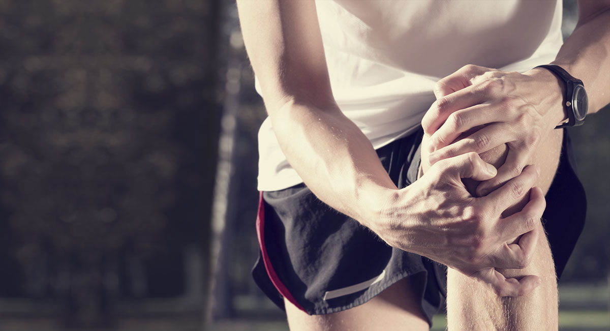 Optimum Therapy : Physical Therapy & Medical Massage in ...